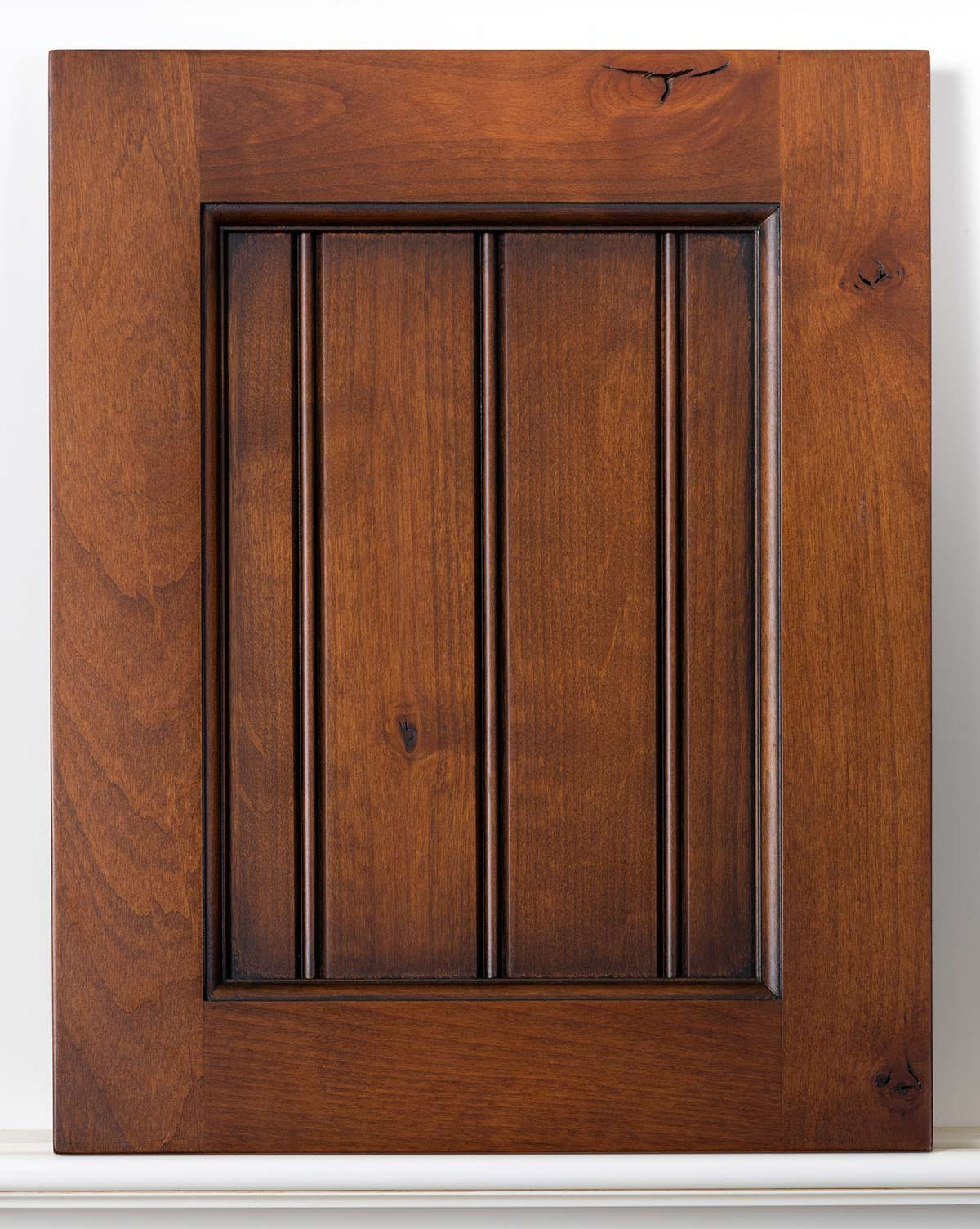 Custom made cabinet doors wood cabinet doors for Custom wood cabinets