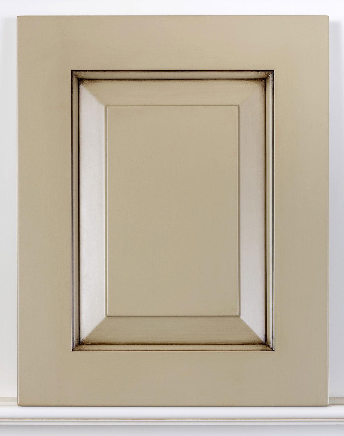 Custom Made Cabinet Doors | Wood Cabinet Doors