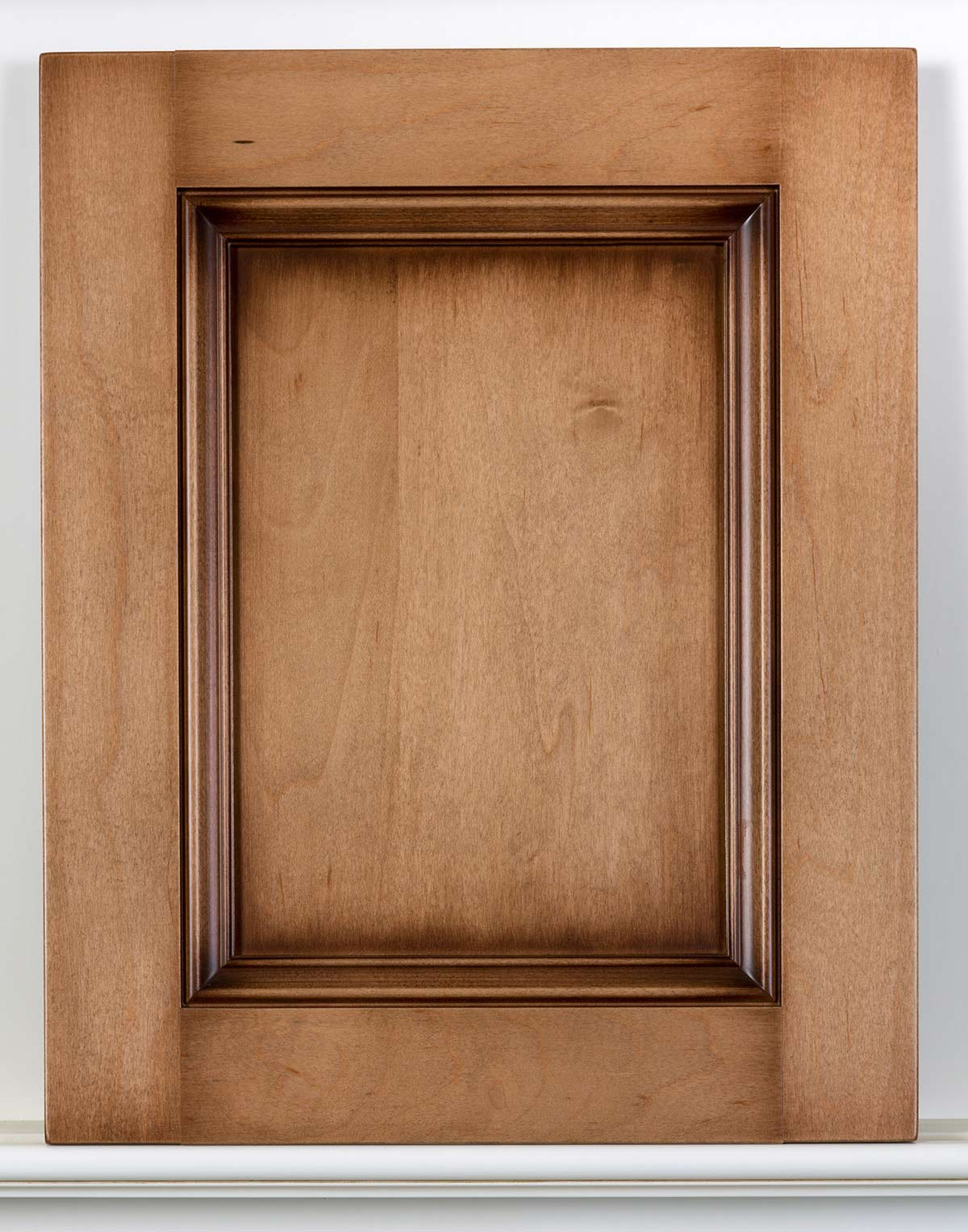 Custom Made Cabinet Doors Wood Cabinet Doors