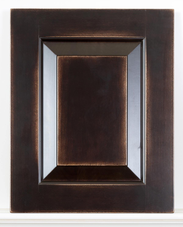 Custom Cabinet Door Styles: Custom Made Cabinet Doors