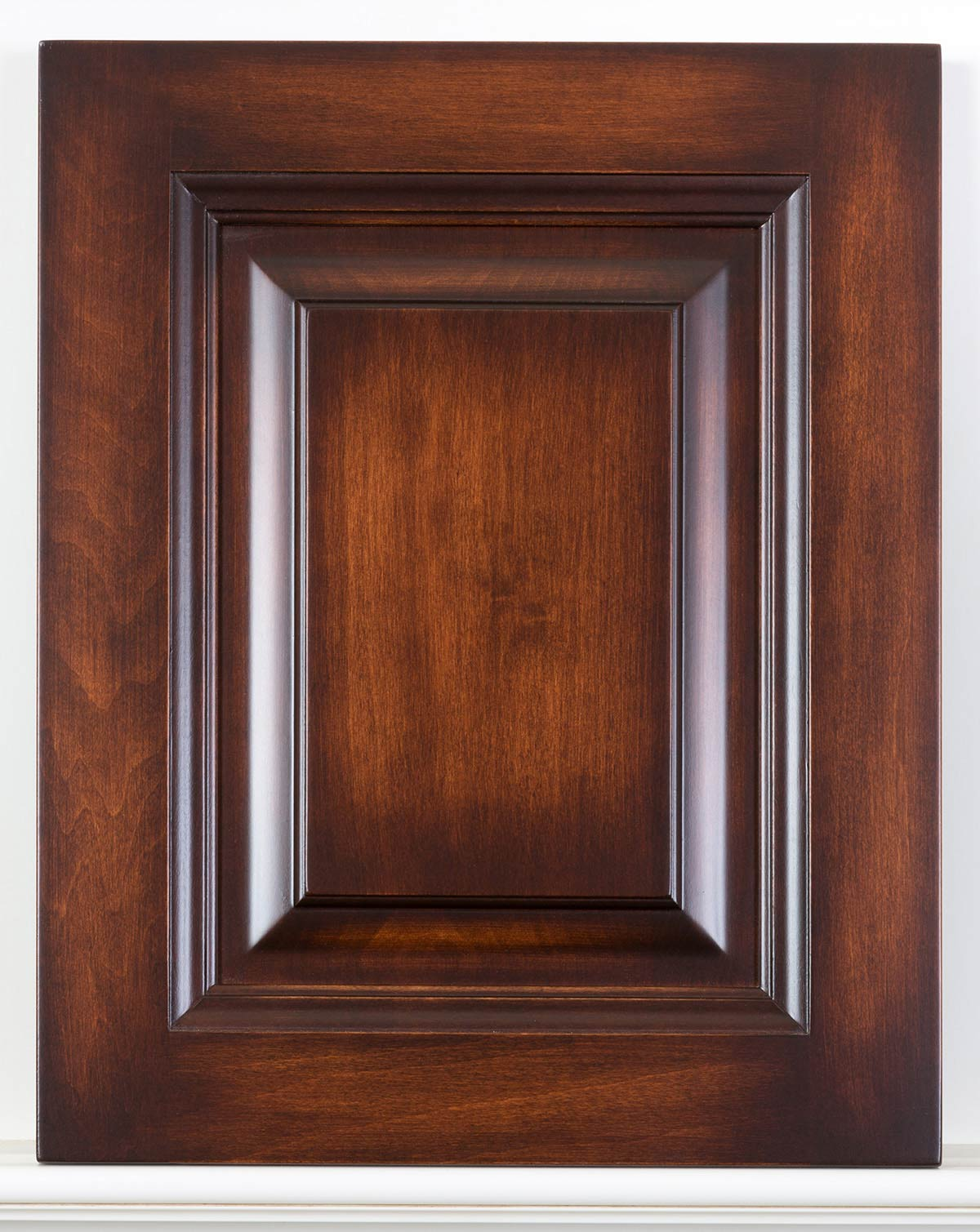 Can You Buy Just Cabinet Doors Where Can I Buy Just Cabinet Doors Where Can I Buy Just Cabinet