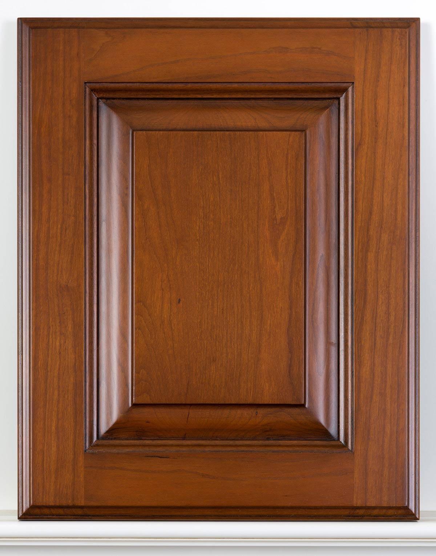 Cabinet doors custom made cabinet doors antique cupboard for Custom made doors