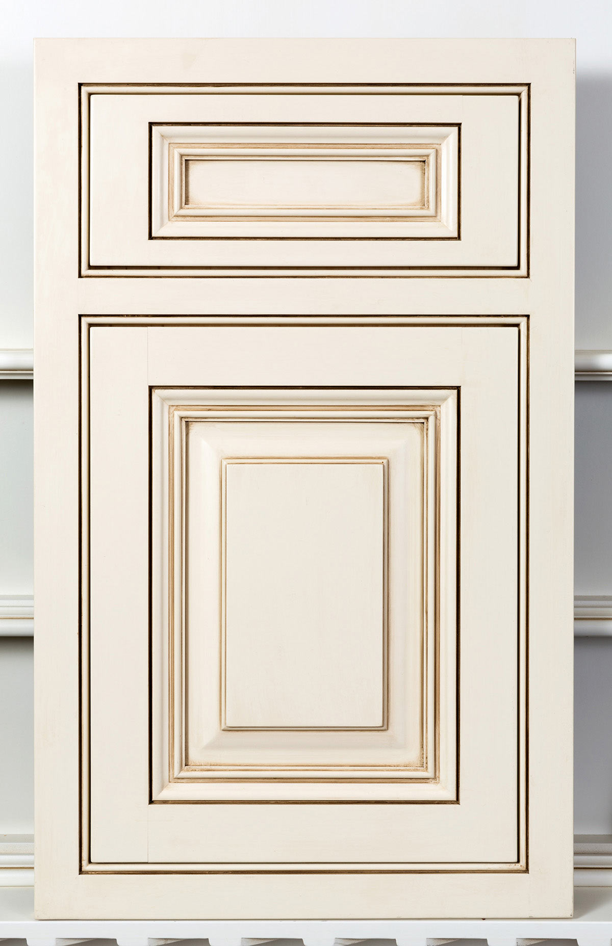 Can You Buy Just Cabinet Doors Where Can I Buy Just