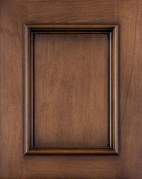 Specialty Panel Door Chester County