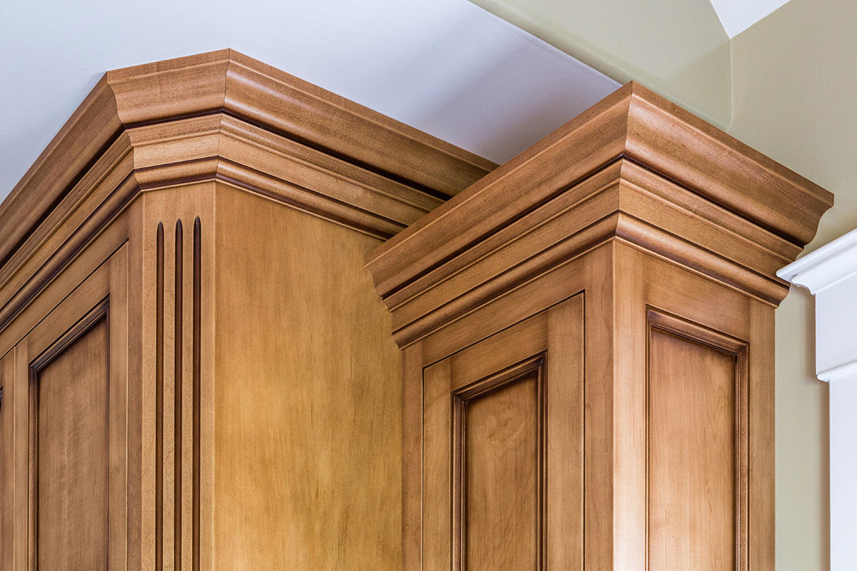 Fine Wood Products From Custom Cabinet Makers In Southern PA