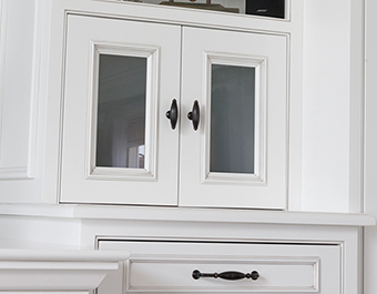 Custom Storage Cabinets Philidelphia