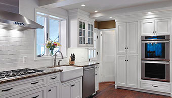 Custom Cabinetry Montgomery County Pa Custom Cabinetry Unlimited