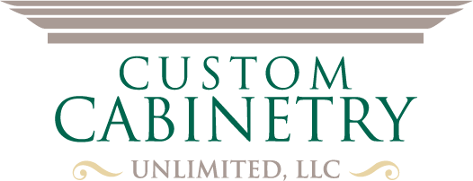 Custom Cabinetry Unlimited, LLC