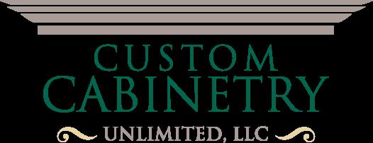 Custom Cabinetry Unlimited, LLC