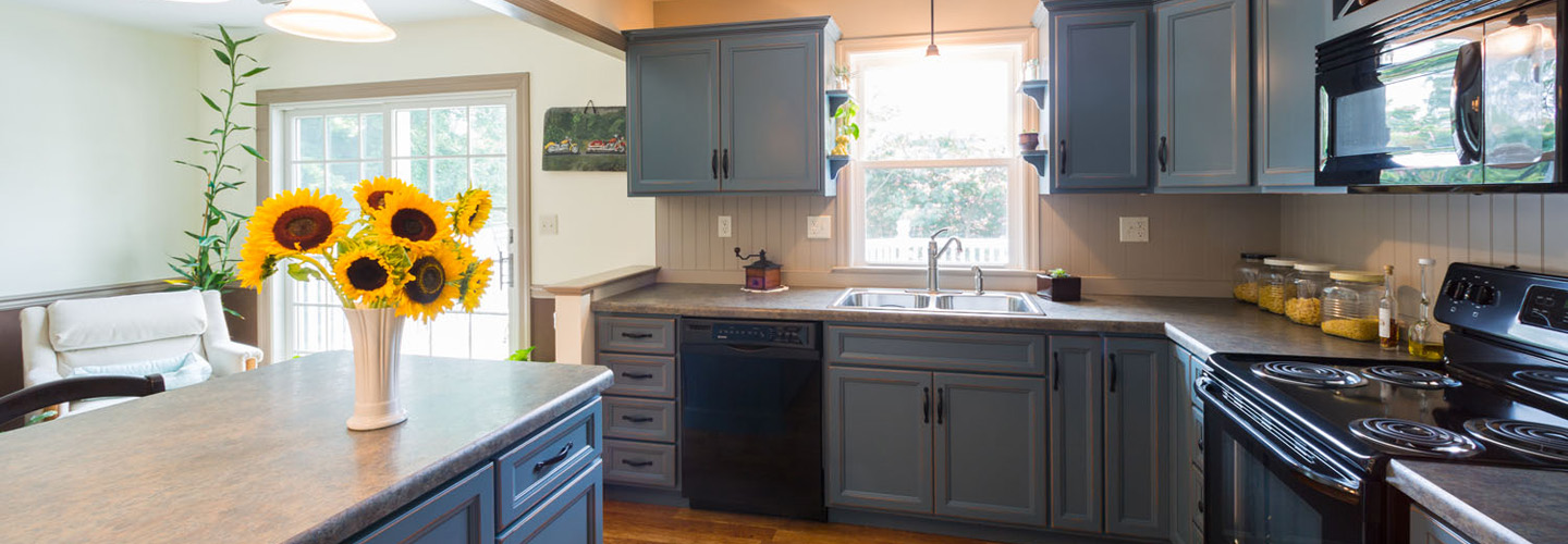 Cabinets Philadelphia  High End Kitchen Cabinets
