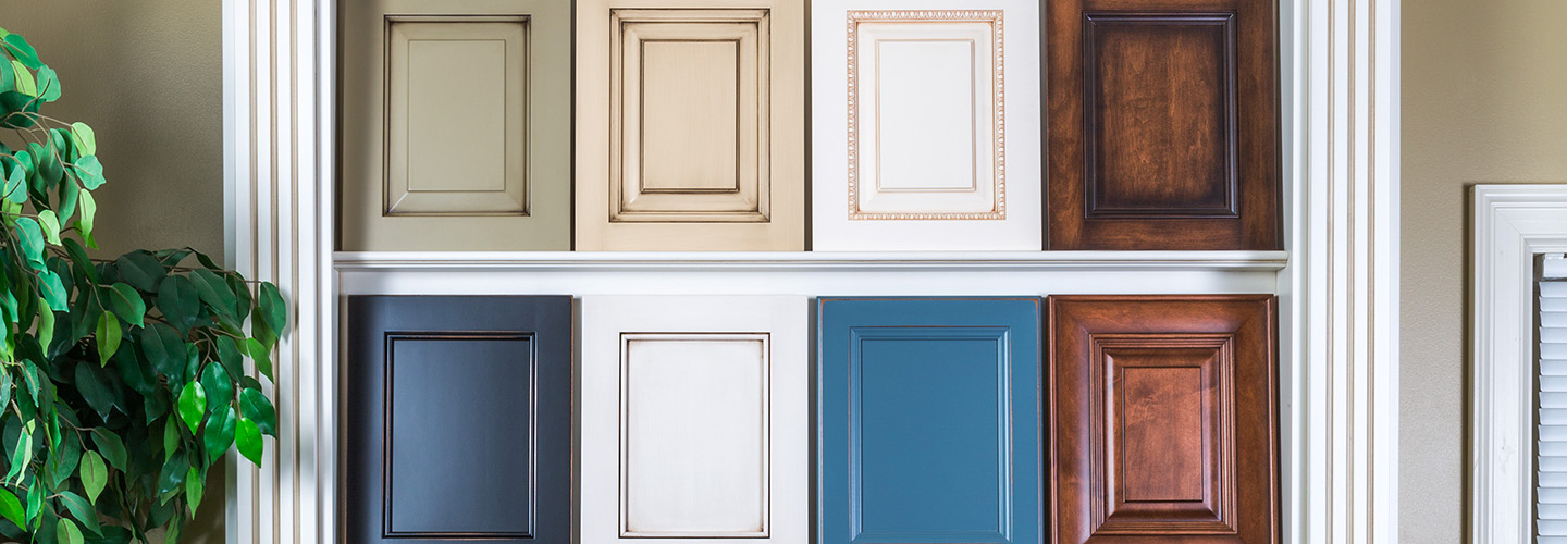 Ordinaire Cabinet Doors